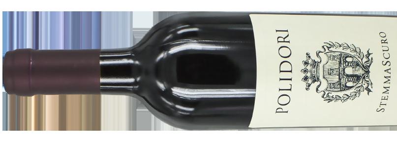 polidori vini